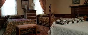 Bed And Breakfast Harrisonburg Va Mountain Valley Farm Standardsville Va Bed And Breakfast