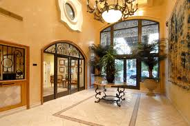 the medici apartment amenities in downtown los angeles ca for your convenience