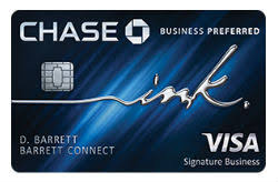 Business Secured Credit Card Discover It Secured Card Review Rebuild And Establish Credit