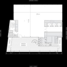 floorplan14 png