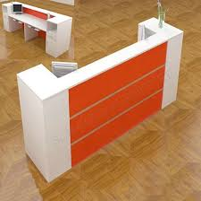 Small Reception Desk Good Quality Cheap Small Reception Desk Pictures Of Counter Table