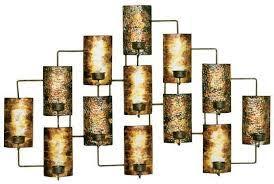 Home Decorators Art Wall Art Design Ideas Painting Door Candle Holder Wall Art