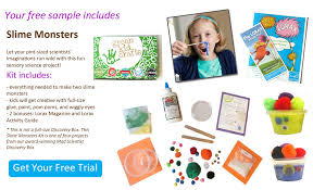 green kid crafts coupon code u2013 40 off your first month my