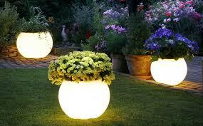amazing of outside garden lanterns garden lighting outdoor
