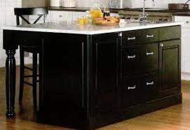 Where Can I Buy Used Kitchen Cabinets Buy Used Kitchen Cabinets For Sale Near Voicesofimani
