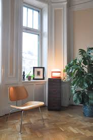 bliss home and design interview questions urban jungle bloggers plants u0026 light