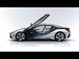 bmw concept i8 2011 bmw i8 concept studio side open door 1920x1440 wallpaper