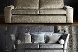 Warwick Upholstery Warwick Fabrics Release Their New Spring Collections Design Insider