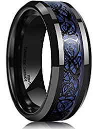 mens wedding mens wedding rings