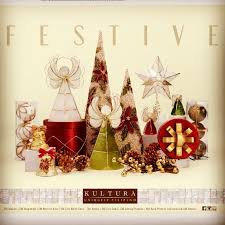 Cheap Christmas Decorations In Cebu by 30 Best Capiz Decorations Images On Pinterest Christmas Decor