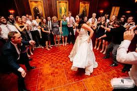 dj wedding cost cost of a wedding dj