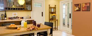 100 home design center in nj bathroom design showroom