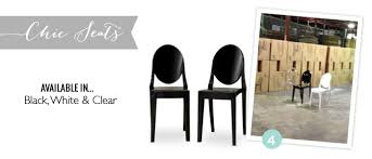 Wooden Chairs For Rent Rustic Party Rental Options U0026 Chic New Seats From Event Rentals
