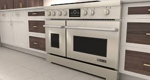 Kitchen Furniture Catalog Exclusive All New Jenn Air Catalog Now Available In 2020 Cloud 2020