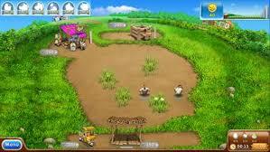 download game farm frenzy 2 mod buy farm frenzy 2 microsoft store