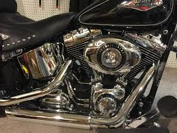 harley davidson softail in new mexico for sale used motorcycles