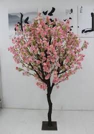 25 best artificial cherry blossom tree ideas on pinterest
