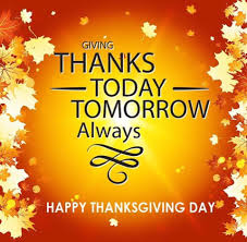 happy thanksgiving in espanol cm3 construction group home facebook