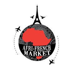 festive ideas market