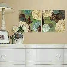 what is wall decor best 25 farmhouse wall decor ideas on pinterest