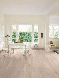 Laminate Flooring Fort Lauderdale Fl Wood Flooring Installation Oakland Park Fort Lauderdale Our Idolza
