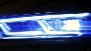 100 audi q5 headlights audi led store 9 tidbits from the