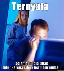 Foto Meme Indonesia - meme comic indonesia quickmeme