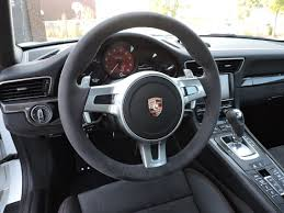 porsche electric interior 2015 porsche 911 carrera 4 gts review autoguide com news