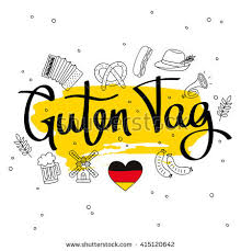 german culture stock images royalty free images vectors