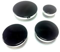 ricambi piani cottura ariston ricambi piattelli per piani cottura vendita pezzi e parti