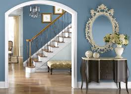 17 best behr paint images on pinterest behr paint architecture