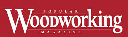 Woodworking Magazines Online by Woodworking Magazines Archives Mikes Woodworking Projects