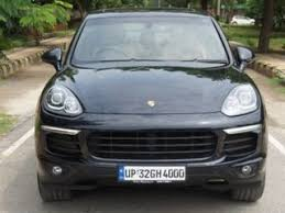 porsche suv in india 29 used porsche suv cars in india with offers now cardekho