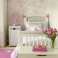 Best Childrens Rooms Images On Pinterest Childs Bedroom - Bedroom wallpaper idea