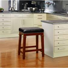 acme bar stools kitchen u0026 dining room furniture the home depot
