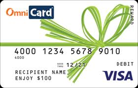 reloadable gift cards for small business small business visa gift cards bulk cards gift card mall