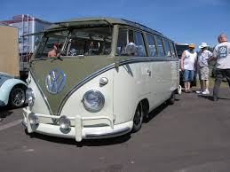 volkswagen minibus vw minibus by menschmachinen on deviantart