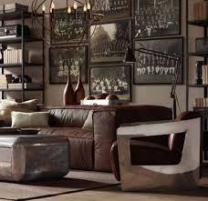 Best Sofas Images On Pinterest Luxury Furniture Furniture - Luxury sofa designs
