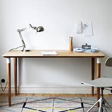 ikea bureaux bureau ikea bureaux 20et 20tables 201801 et tables