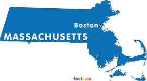Lowell Massachusetts Map by Massachusetts Map Blank Political Massachusetts Map With Cities
