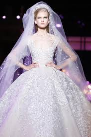 top wedding dress designers the top wedding dress designers in the middle east