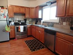 spruce up kitchen cabinets how to spruce up kitchen cabinets salvaged kitchen cabinets