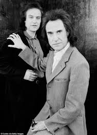 the kinks dave davies and his feud with daily mail