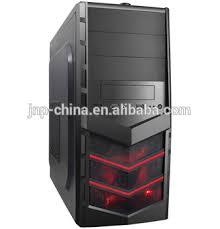 ordinateur de bureau mini tour china export bureau mini tour deluxe ordinateur pc cas buy product