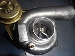 audi a4 turbo upgrade blaast stg2 k04 turbo upgrade 1 8t audi a4 vw passat turbocharger