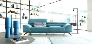 canap lit prix canape lit interio fauteuil meridienne ikea canape meridienne