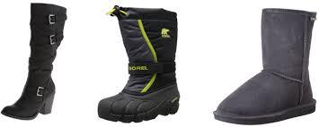 amazon com ugg s black amazon up to 60 boots frye ugg paw more free