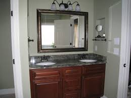 Jack Jill Bathroom Bathrooms