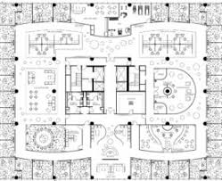 office floor plans templates office floor plan backstage idol office floor plan office floor