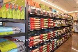 petpeople stores natural dog food natural cat food
